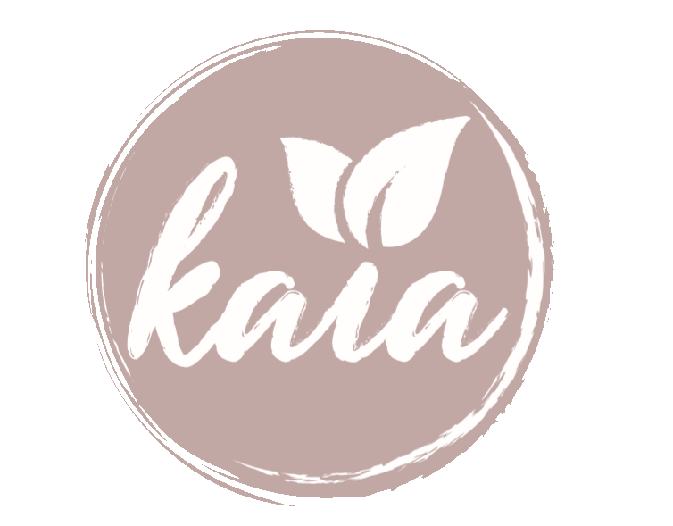 The Kaia Shop